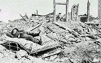 Primera Guerra Mundial | Época contemporánea | Icarito | Historia Tamara Fuentes | Scoop.it