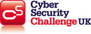 Cyber Security Challenge | BYTE Review | Scoop.it
