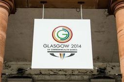 How green is Glasgow? 10 sustainability facts about the 2014 Commonwealth | CSR, sustainable sport events & legacies | Scoop.it