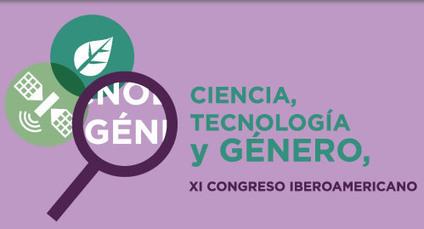 XI Congreso Iberoamericano de Ciencia, Tecnología y Género | Educación flexible y abierta | Scoop.it