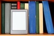 Vancouver Public Library starts lending e-book readers - Straight.com (blog) | Ebook and Publishing | Scoop.it