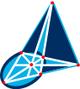 Revista Digital Matematica, Educación e Internet | Revistas TIC y Educaciòn - Bases de Datos | Scoop.it