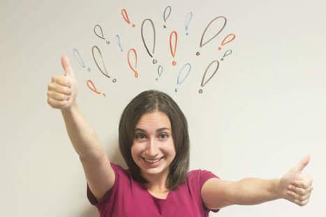 6 consigli (semplici) per dare forza al tuo brand | Social Media Consultant 2012 | Scoop.it