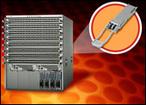 Will Cisco's App-Aware ACI Revolutionize the Data Center? - CIO Today | latest in Cloud Computing | Scoop.it