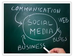Keeping Your Content Fresh through Social Media Marketing Strategies | Contentproz Blog | MarketingMaven: Fresh Ideas & Content for Marketing & Social Media | Scoop.it