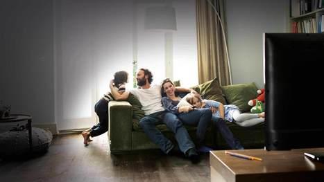 Netflix - Watch TV Shows Online, Watch Movies Online | MOVIES VIDEOS & PICS | Scoop.it
