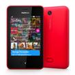 Test : Nokia Asha 501 Dual Sim | Geeks | Scoop.it