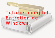Guide complet d'entretien Windows   Outils perso 2.0   Scoop.it