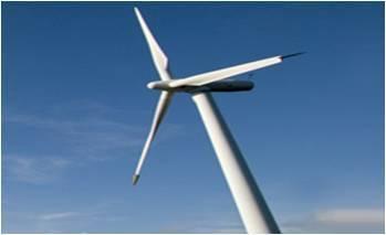 Mise en service du plus puissant parc éolien de l'ouest du Canada | Le groupe EDF | Scoop.it