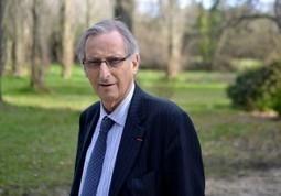 La mort de Jean-Claude Ziv | Jean-Claude ZIV nous a quittés | Scoop.it