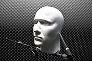 Binaural recording - Wikipedia, the free encyclopedia | DESARTSONNANTS - CRÉATION SONORE ET ENVIRONNEMENT - ENVIRONMENTAL SOUND ART - PAYSAGES ET ECOLOGIE SONORE | Scoop.it