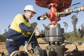 Gas industry wants support to prevent price spike - ABC Online | Gas | Scoop.it
