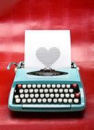 25 frases de amor célebres | EL VERDADERO DESEO  DEL AMOR | Scoop.it