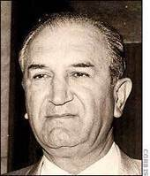 """Joe Bonanno: A Man of Honor. The crime family Epic — """"What's There to Say?"""" — Crime Library on truTV.com 