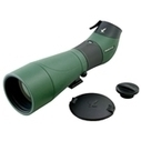 Tips To Help You Choose the Best among Swarovski Spotting Scopes in LA   Online Instant & Technical Support News and Blogs   Scoop.it