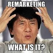 Simplify the Retargeting Madness: A Quick Overview of Your Options - Heinz Marketing | CRM: Social Publisher Relationship Management | Scoop.it