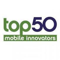 ME names Top 50 Mobile Innovators 2013   comingApp   Scoop.it