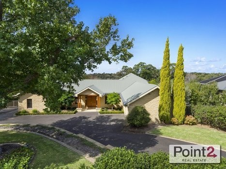 4 Richman Drive House for Sale in Mount Eliza | Point2 Real Estate | Scoop.it