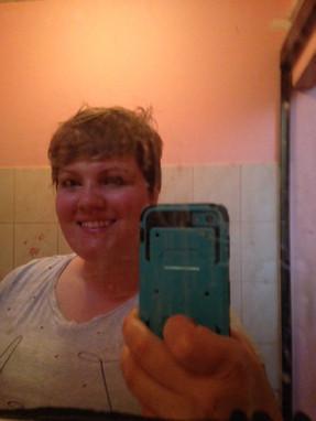 6 Tips on How to Take Selfies - The Big Travel Theory | bowandarrowhq | Scoop.it