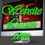 Website Lessor | Just because you are a lessee, doesn't mean you are lazy! | Scoop.it