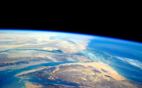 Space Investing: The Science of Rocket Investing | The NewSpace Daily | Scoop.it