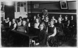 Educación, evaluación y fracasoescolar. | APRENDER DE OTRA MANERA: ALUMNOS Y ALUMNAS COMPETENTES | Scoop.it