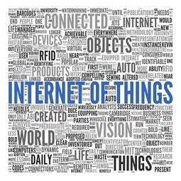 Internet of Things is Forcing Companies to Rethink Big Data Projects | CloudTimes | Data Modeling | Scoop.it