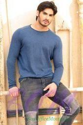 Suniel Shetty's son Ahan Shetty to be launched by Sajid Nadiadwala | Bollywood Actors and Actresses Latest News and Movies Updates | Scoop.it