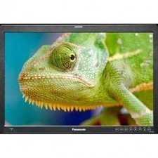 "Panasonic BT-LH2550 26"" Widescreen HD/SD LCD Video Monitor | Projectors & Monitors | Scoop.it"