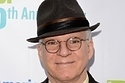 Steve Martin: King Of Social Media | Extreme Social | Scoop.it