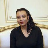 Le prix Femina décerné à Léonora Miano | Le Monde | Kiosque du monde : Afrique | Scoop.it