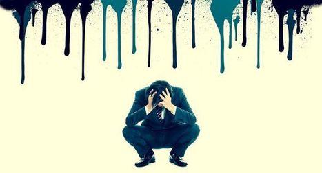 Harcèlement moral : qui est désormais responsable ? | Entretiens Professionnels | Scoop.it