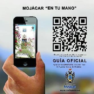 La Voz de Almería   Mobile Marketing Experiences   Scoop.it