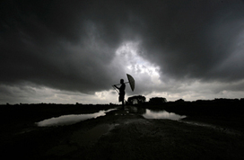 The start of the Monsoon season | Everything from Social Media to F1 to Photography to Anything Interesting. | Scoop.it