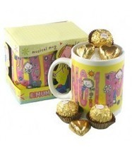 No 1 Mum Mug - Mothers Day Gift Ideas Online in Australia | on line gift shop | Scoop.it