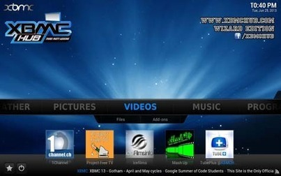 It's Time to Update Your Devices, Lots of New Features Available | Online Films Kijken | Scoop.it
