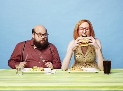 Sí, el gen de la gordura existe | Life & Science | Scoop.it