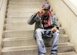 Mike WiLL Made It is continuing to rise in hip-hop world - Daily Aztec | Hip hop world | Scoop.it