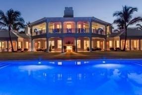 Les transactions immobilières les plus insolites | Le flux d'Infogreen.lu | Scoop.it