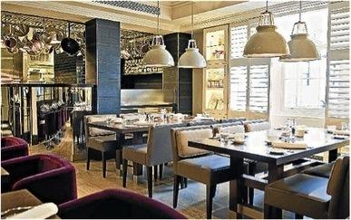 Une moyenne de 3,66 nouveaux restaurants ouvrent chaque jour à Paris, et 6 ferment. 26 % de fermeture en plus en 2013. | Food & chefs | Scoop.it