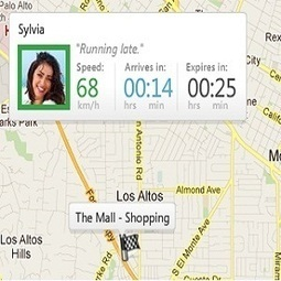 Easy To Track A Cell Phone Tracker And Free For Husband !!! ,   Phone Tracker Pro   Scoop.it