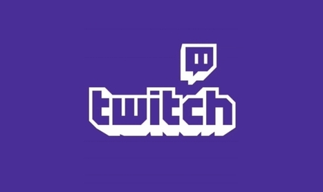 Twitch Adding Group Chat, In Beta Now   Digital-News on Scoop.it today   Scoop.it