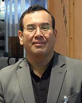 Gustavo Reatégui de VideoBroadcast Perú: Instalamos equipos de FLUOTEC, Panasonic, Grass Valley y Avid en Universidad Peruana de Ciencias Aplicadas | CINE DIGITAL  ...TIPS, TECNOLOGIA & EQUIPO, CINEMA, CAMERAS | Scoop.it