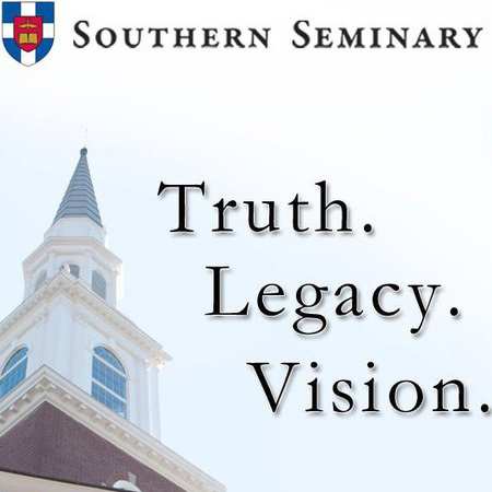 The Southern Baptist Theological Seminary | Theology | Scoop.it