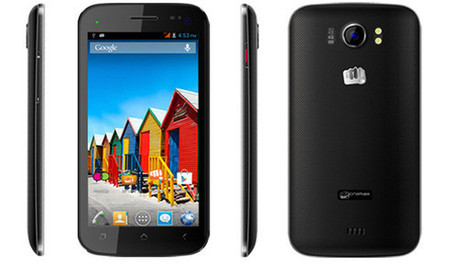 Micromax Canvas 2 Plus A110Q Full Specification - PcGin | PcGin - PC, Gadgets, Tablets, Phones, Laptops | Scoop.it