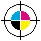 miZenpage by Sylvie Amilien | Graphisme & Design | Scoop.it