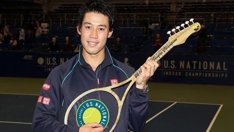 Introducing the Memphis Open | University of Memphis men's tennis | Scoop.it