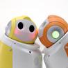 veille technologique sur la robotique