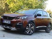 Essai vidéo - Peugeot 3008 : le roi de la jungle | Hub's insight | Scoop.it