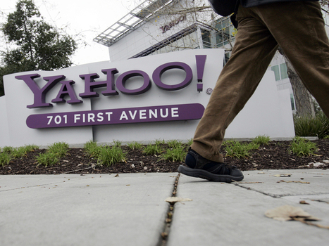 Yahoo search engine partners with Yelp | Metaglossia: The Translation World | Scoop.it